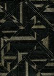 Gianfranco Ferre Home No.2 Wallpaper GF61052 By Emiliana For Colemans